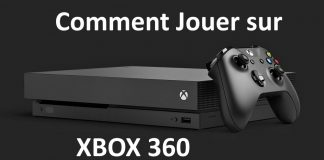jeux Xbox 360 sur PC