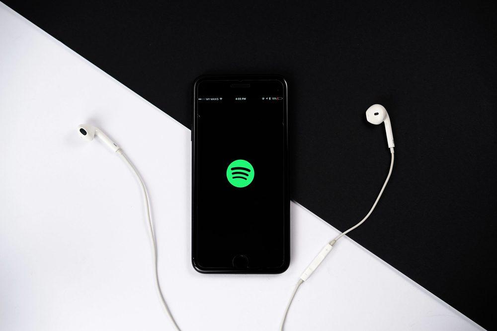 Comptes Premium Spotify Gratuits, Qu'est-ce que Spotify Premium?