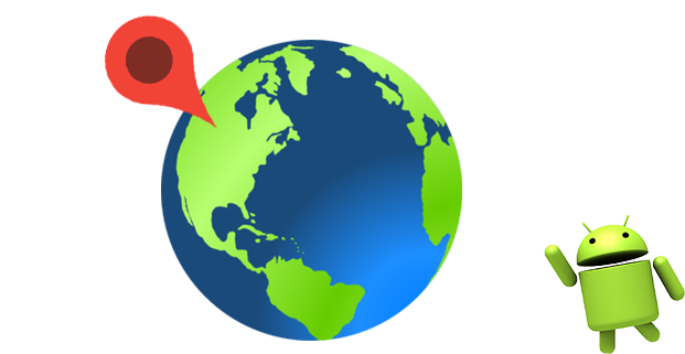 5 Meilleures Applications de Carte GPS Hors Ligne pour Android